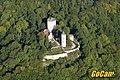 Burg Plesse - panoramio.jpg