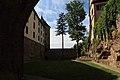 Burg Stettenfels 8705.JPG