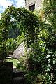 Burg taufers 69605 2014-08-21.JPG