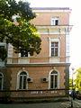 Burgas Zivilgericht1.jpg