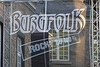 Burgfolk Festival 2013 - Banner.jpg