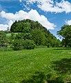 Burghalde Sipplingen-1179.jpg