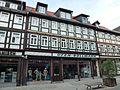 Burgstraße 23 (Wernigerode).jpg