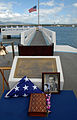 Burial ceremony at Pearl Harbor DVIDS118389.jpg