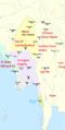 Burma (Myanmar) in 1545.png