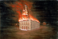 Burning of the Temple by C.C.A. Christensen.png