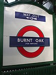 Burnt Oak roundel.JPG