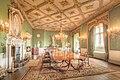 Burton Constable Hall Dining Room (42617336521).jpg