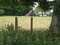Bury Farm, Wallington - geograph.org.uk - 16362.jpg