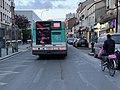 Bus RATP Ligne 150 Boulevard Anatole France - Aubervilliers (FR93) - 2020-10-13 - 3.jpg