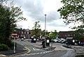 Bus Station, Oakengates - geograph.org.uk - 1271154.jpg