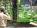 Bus a Huacaybamba (Huánuco).JPG