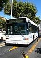 Bus azur 2012 - Heuliez 317 n°312.JPG