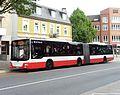 Bus line 7 in Hamburg.jpg