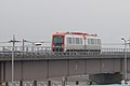 Busan-Gimhae Light Rail Transit 1.jpg