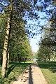 Buscot Park (5644580172).jpg