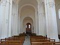 Bussière-Badil église nef.JPG