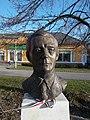 Bust of Albert Wass, 2019 Kalocsa.jpg