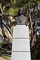 Buste Viana Mota Lisbonne 2.jpg