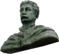 Busto de Joao Penha Braga.png