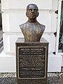 Busto de Nelson Rodrigues no FFC.jpg