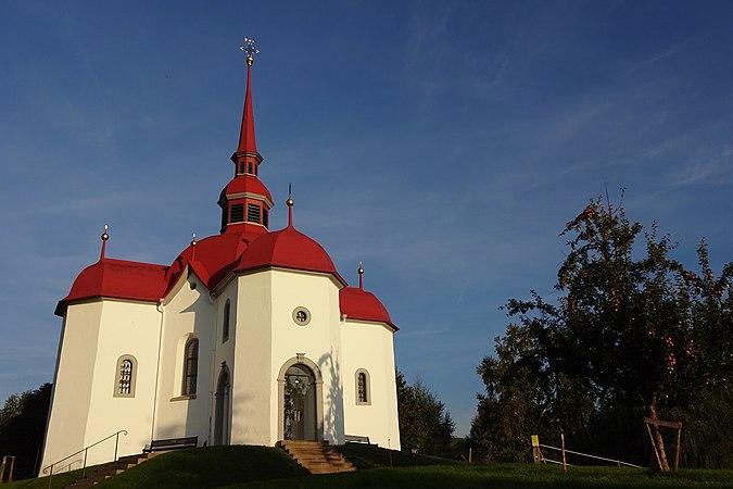 Buttisholz-St.Ottilien 01.jpg