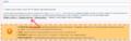 Button prewiev wikipedia.PNG