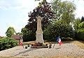 Buxières-lès-Villiers Monument.jpg