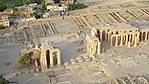 By ovedc - Aerial photographs of Luxor - 13.jpg