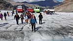 By ovedc - Athabasca Glacier - 11.jpg