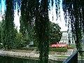 Bydgoszcz nad Brdą - panoramio (2).jpg