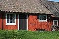 Byggnad på Ängsö.jpg