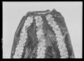 """Byxor, """"Bohemiens klädning"""" - Livrustkammaren - 1883.tif"""