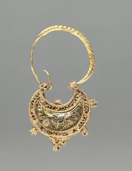 byzantine art - image 9