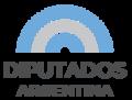 Cámara de diputados de Argentina.png