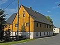 Cämmerswalde-031.jpg