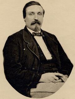 Célestin Lavigueur