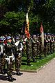 Cérémonie commémorative du 8-mai-1945 Strasbourg 8 mai 2013 31.jpg