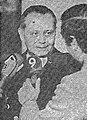 César Guzzetti.jpg