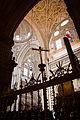 Córdoba (15163201818).jpg
