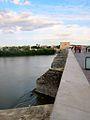 Córdoba (9360052287).jpg