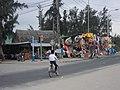 Cửa Đại, Hội An, Quang Nam Province, Vietnam - panoramio (6).jpg