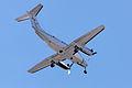 C-12F Huron - Tennessee ANG - s n 85-1262 (3293049895).jpg