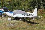 C-GKEA (20954491923).jpg