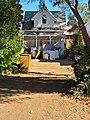 C.W. Swain House (Bldg. No. 3, Buena Vista St.)--front-street view.jpg