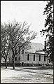 C288. Norwegian Lutheran Church, Northwood, Iowa (34163651160).jpg