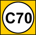 C70.png