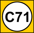 C71.png