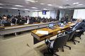 CAE - Comissão de Assuntos Econômicos (22702262129).jpg