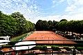 CAM Terrasse Haute & Court A.jpg